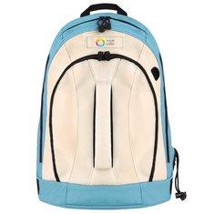 Arizona Backpack