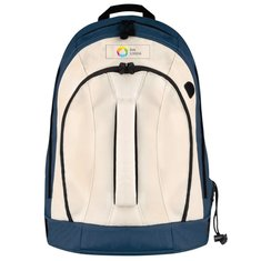 Arizona ryggsäck