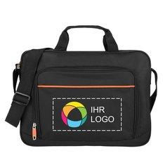 """Laptop-Konferenztasche Harlem, 14"""""""