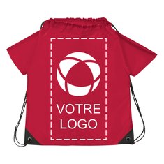 Sac à dos t-shirt Cheer de Bullet™