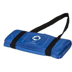 Bullet™ Roler picnic-tæppe med bærerem