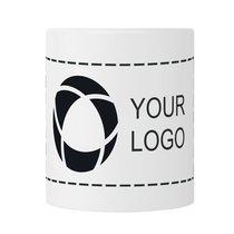 Bullet™ Bahia Ceramic Mug