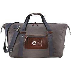 Field & Co.™ duffeltaske
