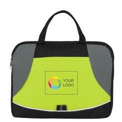 Carson Tablet Bag