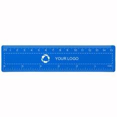 Bullet™ Rothko 15 cm PP Ruler