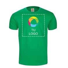 Camiseta gruesa RSX de Printer para hombre