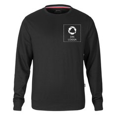 Slazenger™ Toss Crew Neck Sweater