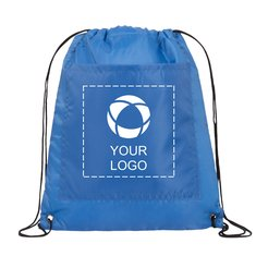 Ampitheater Cooler Cinch Bag