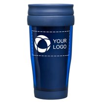Columbia 16-Ounce Insulated Tumbler