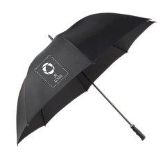 Bullet™ Golf stormparaplu