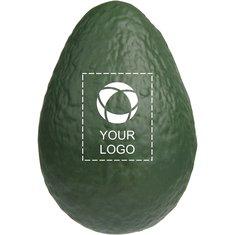 Stresshelfer in Avocadoform von Bullet™