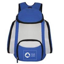 Slazenger™ Lahti Cooler Backpack