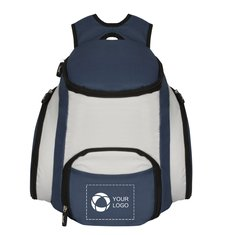 Slazenger™ Lahti Cooler Backpack