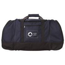 Reisetasche Nevada von Bullet™