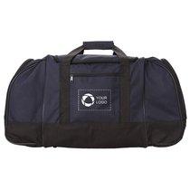 Bullet™ Nevada travel bag