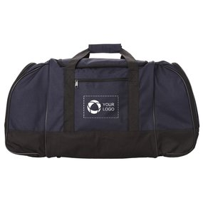 Bullet™ Nevada travel bag