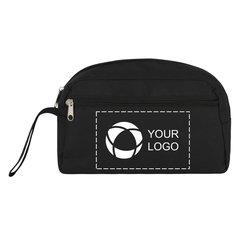 Transit Toiletry Bag