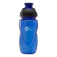 Botella deportiva Gobi
