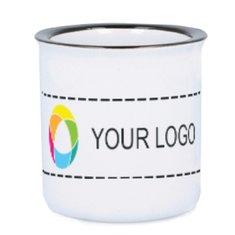 Tweenies Ceramic Mug Full Colour Print