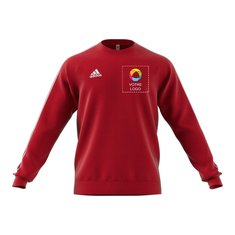 "Sweat enfant adidas® ""Core 18"""