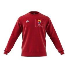 """Sweatshirt """"Core 18"""" für Kinder von adidas®"""