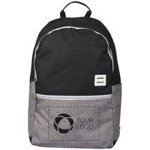 """Bullet™ Oliver 15"""" Computer Backpack"""