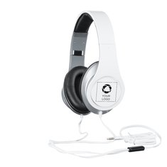 Avenue™ Chaos Headphones