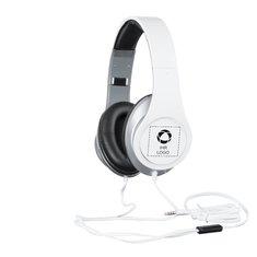 Kopfhörer Chaos von Avenue™