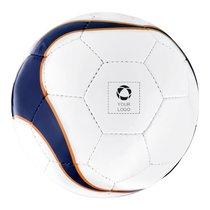 Balón de fútbol de 32 paneles de Slazenger™