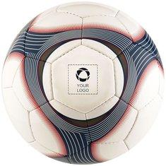 Balón de futbol Pichichi de Slazenger™