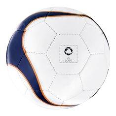Slazenger™ voetbal met 32 segmenten