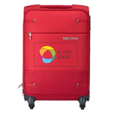 Samsonite® Base Boost Spinner 55cm