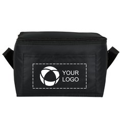 Bullet™ Kumla Lunch Cooler Bag