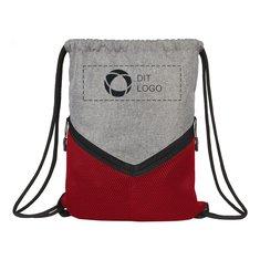 Bullet™ Voyager sportspose med løbesnor