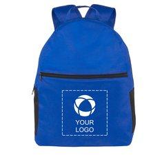 Park City Backpack