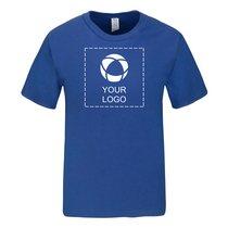 Port & Company® Youth Fan Favorite T-shirt