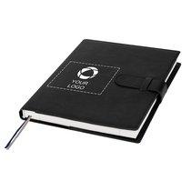 JournalBooks® Dovana™ Large JournalBook™