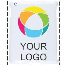 iPad3 Cases Gloss Sublimation Print