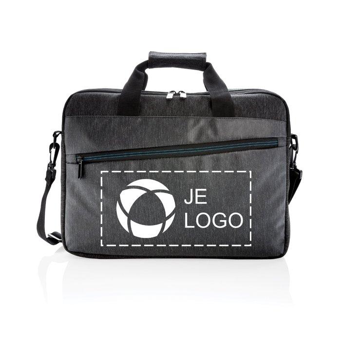 900D laptoptas PVC-vrij