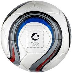 Ballon de football 32panneaux Euro2016 de Slazenger™