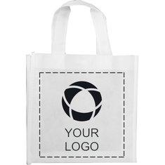 Shoopie Mini Shopping Bag