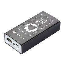 Batterie externe 4000mAh Farad Avenue™
