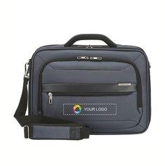 Samsonite® Vectura Evo Office Case Plus 15.6''