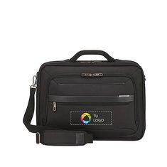 Maletín para ordenador portátil de 17,3pulgadas Vectura Evo Plus de Samsonite®