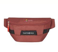 Samsonite® Sonora heuptasje