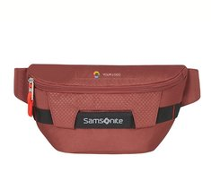 Samsonite® Sonora Belt Bag