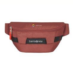 Samsonite® Sonora Belt Bag