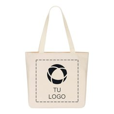 Bolsa de tela Freeport Convention de Bullet™