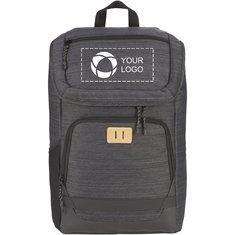 "Avenue™ Graylin 15""-datorryggsäck"