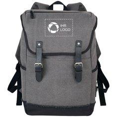 15,6-Zoll-Laptoprucksack Hudson von Field & Co.™